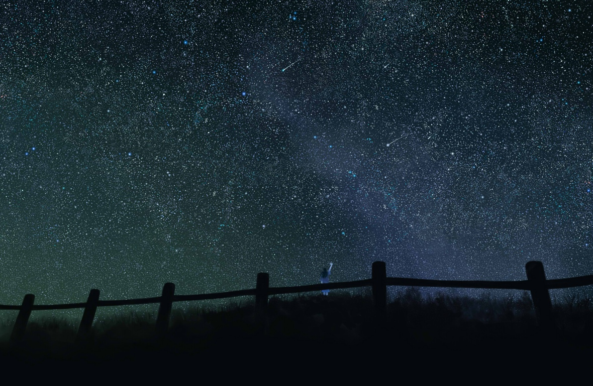 43843_anime_scenery_starry_sky_starry_night_sky