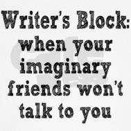 writers_block_boxer_shorts